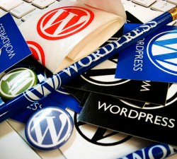 Optimizare viteza de incarcare wordpress