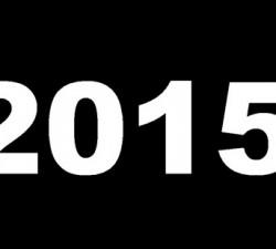 2015 a fost un an greu !