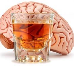 Consumul de alcool si memoria