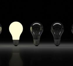 Teama de esec si creativitatea
