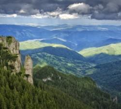 Turismul cultural si turismul de nisa