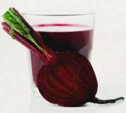 Beneficii sanatate sfecla rosie