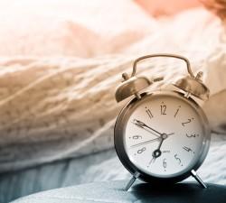 Cate ore de somn am nevoie?