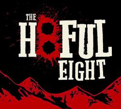 The Hateful Eight: Cei 8 odiosi [2015]