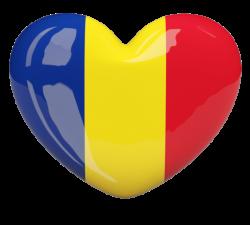 Normalitatea romaneasca e anormalul