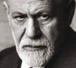 Conceptul de baza in psihanaliza