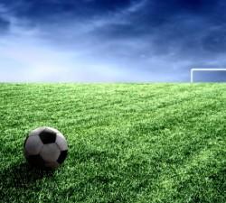 Fotbal si drepturile tv