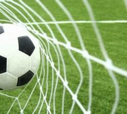 Fotbalul romanesc sa dispara !