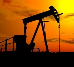 Pretul barilului de petrol nemiscat