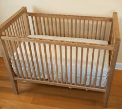 Bebelas ! Produse pentru copii de la bebelas.ro