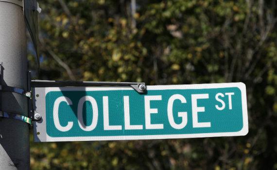 570_College_Street_Reuters