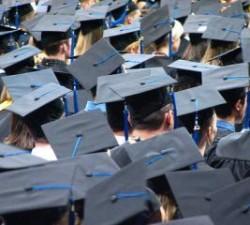 Vezi lista tuturor facultatilor din Bucuresti