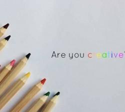 Caut bloguri romanesti creative