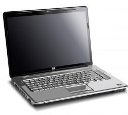 Laptopuri second hand ieftine cu garantie 12 luni