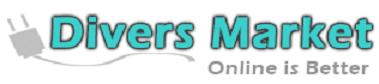 logo-divers