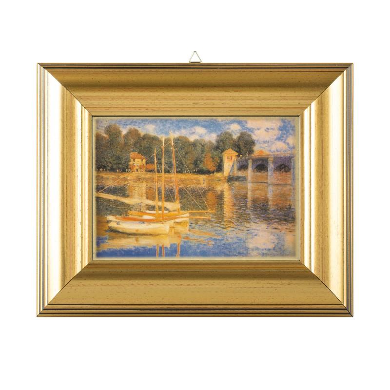 tablou-pe-foita-de-aur-podul-din-argenteuil-claude-monet-13282238