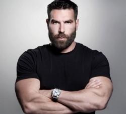 Vrei o barba mai deasa ?