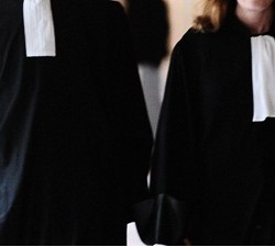 O poveste cu avocati de top si condamnati