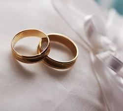 Fuga de casatorie si sex liber