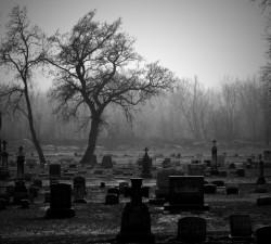 Despre moarte si a muri