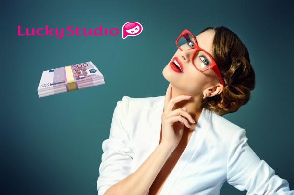 videochat-iasi-Lucky-Studio