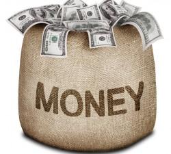 Romanul si educatia financiara