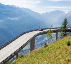 NickTrans si transport international de persoane