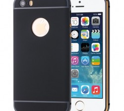 Cele mai practice accesorii pentru dispozitivele iPhone