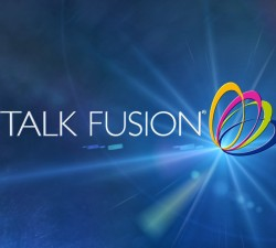 Try It Before You Buy It – 30 Zile Gratuit Produse Talk Fusion