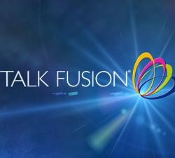 Try It Before You Buy It – 30 Zile Gratuit Produse Talk Fusion