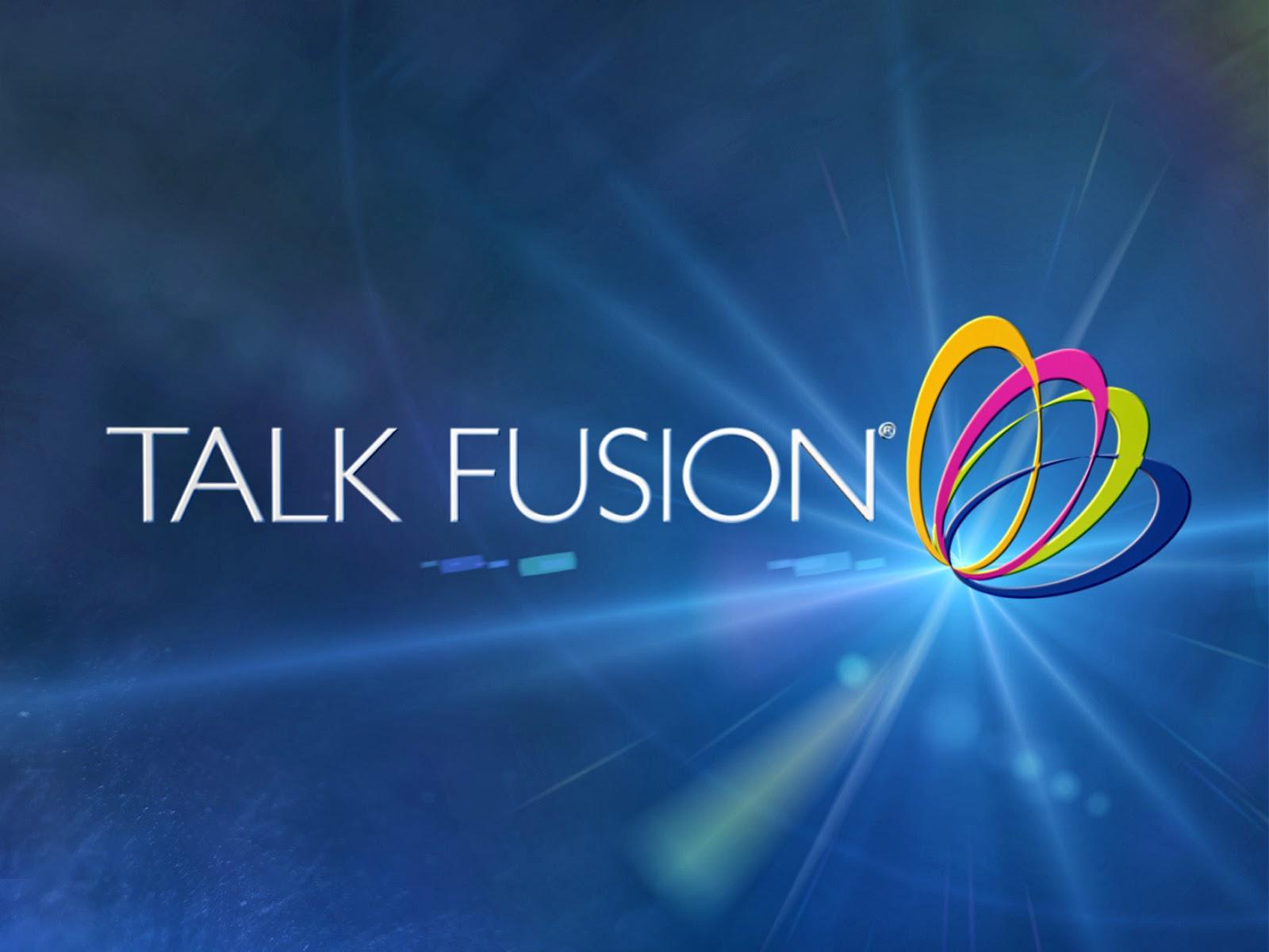 talk fusion pareri