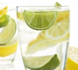 Cum ma hidratez eu vara !