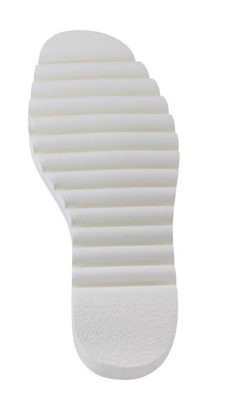 sandale-cu-platforma-avarca-din-piele-naturala-model-soledad~27