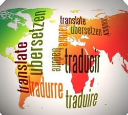 Servicii traduceri e o nisa de business extrem de complexa