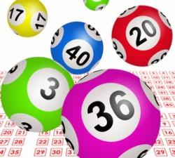 Despre loteria romana si extragere loto 6 din 49