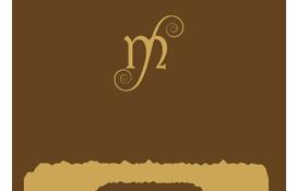 mobiclas-logo