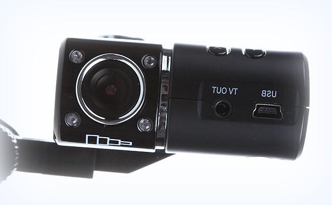 camera-video-auto