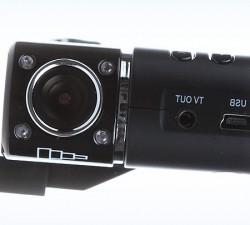 La ce sa te feresti cand cumperi o camera video auto!