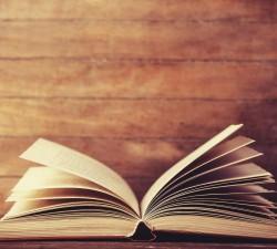 Carti spirituale cu librarie online Agni Mundi