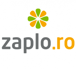 Imprumuturi urgente online cu Zaplo !