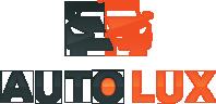 autolux_logo_38h2-2v