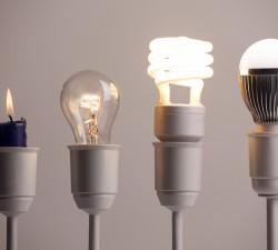 Inovatia in afaceri mici !