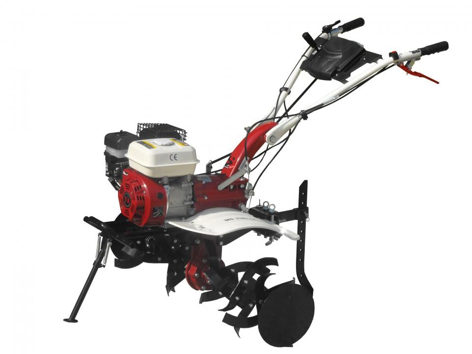 media-line-ms7100cf-motocultivator-7-cp20028