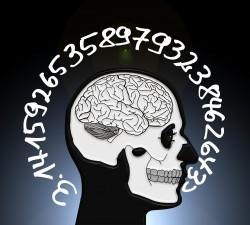 Plan pentru stimularea memoriei
