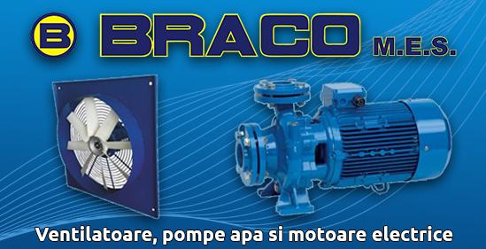 ventilatoare-motoare-bann