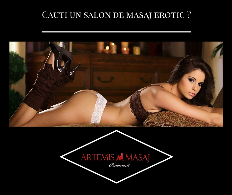 Cauti-un-salon-de-masaj-erotic