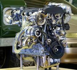 Motoarele Diesel la maşini – Propulsie pe cale de dispariţie !