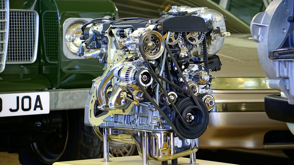 engine-1713398_960_720