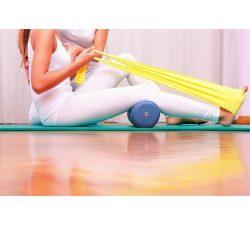 Ce accesorii fitness Artsporttotal trebuie sa ai pentru cel mai bun antrenament sportiv acasa