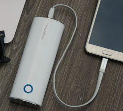 Motive pentru care achizitionarea unei baterii externe a devenit un absolut necesar